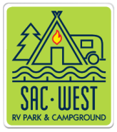 SacWest RV Park & Campground